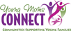young-moms-logo